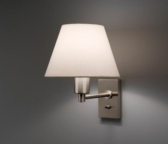 Hansen Collection 1148 parete di Metalarte | Illuminazione generale