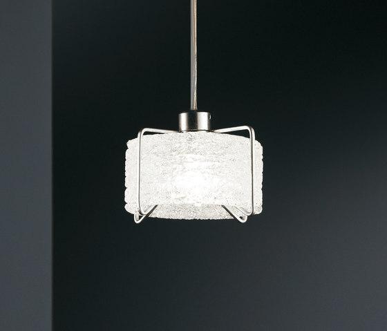 Bobino by Terzani | General lighting
