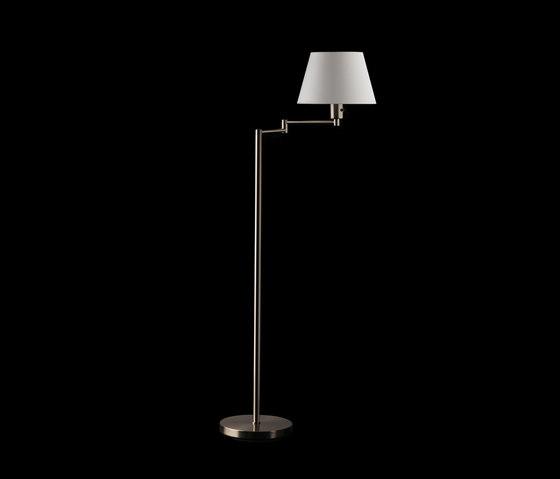 Hansen Collection 3982 Lampada da Terra di Metalarte   Illuminazione generale