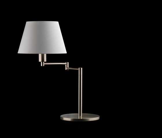 Hansen Collection 4010 Table lamp by Metalarte | General lighting