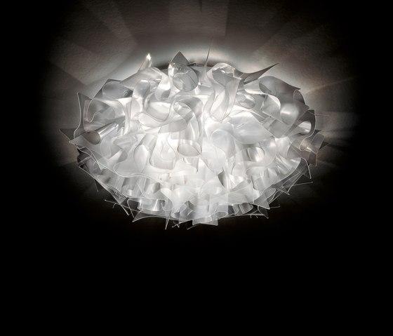 Veli Prisma large von Slamp | Allgemeinbeleuchtung