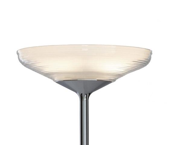 Basel von Mawa Design | Allgemeinbeleuchtung