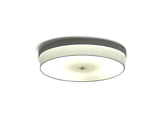 1055 ceiling light de Ayal Rosin | Iluminación general