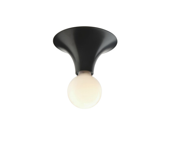 Etna de Mawa Design | Iluminación general
