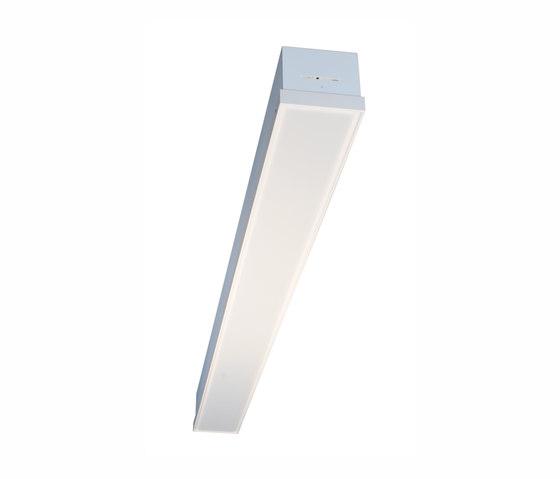 Friedrichstrasse de Mawa Design | Lámparas de suspensión