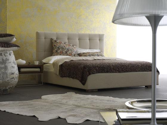Gala 28 M + Quadroplus 2 by Schramm | Beds