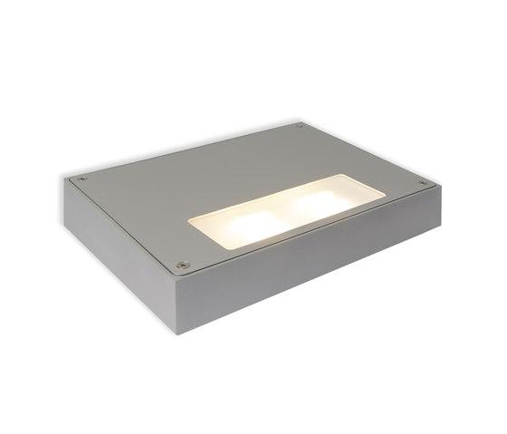 Val 6 by Mawa Design | Wall-mounted spotlights