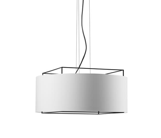Lewit t me Suspension lamp by Metalarte | General lighting