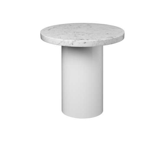 ENOKI di e15 | Tavolini di servizio