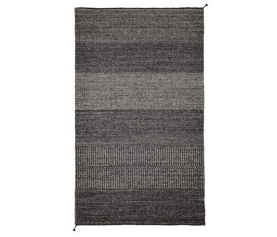 Sikohazi by Isabel Bürgin | Rugs / Designer rugs