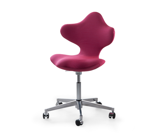 Active™ Chair by Variér Furniture | Task chairs