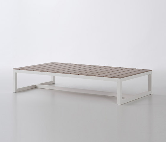Atlantic coffee table* by GANDIABLASCO | Coffee tables