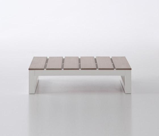 Atlantic side table* by GANDIABLASCO | Side tables