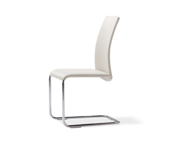 Luma | 2063 by Draenert | Chairs