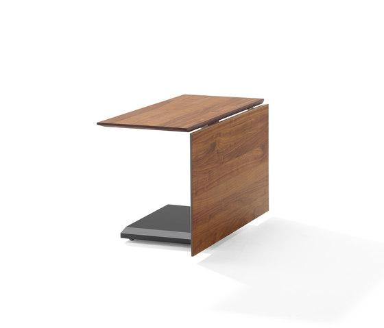 maras 1128 von draenert produkt. Black Bedroom Furniture Sets. Home Design Ideas