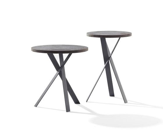 Mortimer   1085 by Draenert   Side tables
