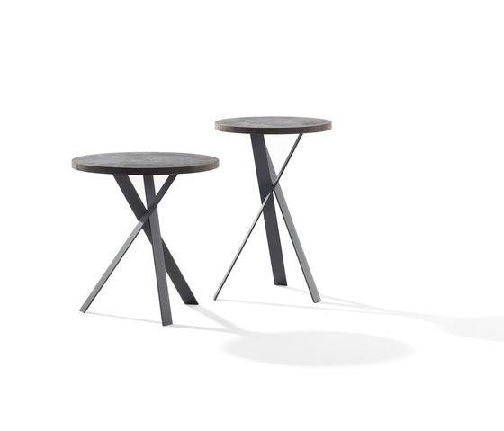 Mortimer | 1085 by Draenert | Side tables