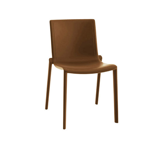 kat chair by Resol-Barcelona Dd | Multipurpose chairs