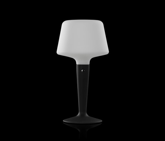 Luzia pe Table lamp by Metalarte | General lighting