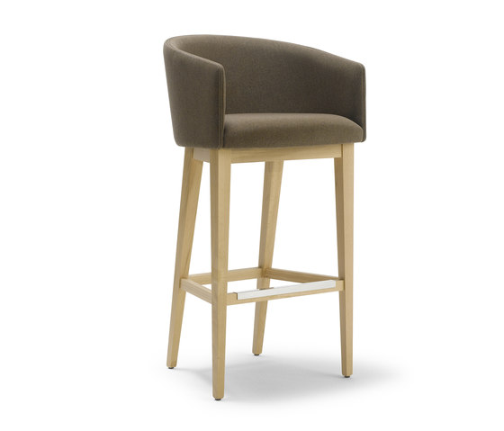 ALBERT | SGCL by Accento | Bar stools