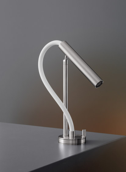 Asta AST02 by CEADESIGN | Bidet taps