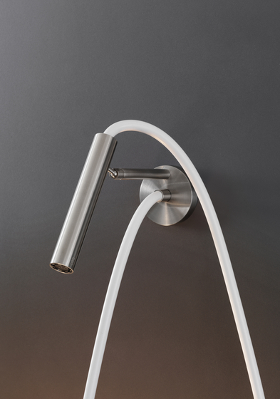Asta AST10 by CEADESIGN | Shower taps / mixers