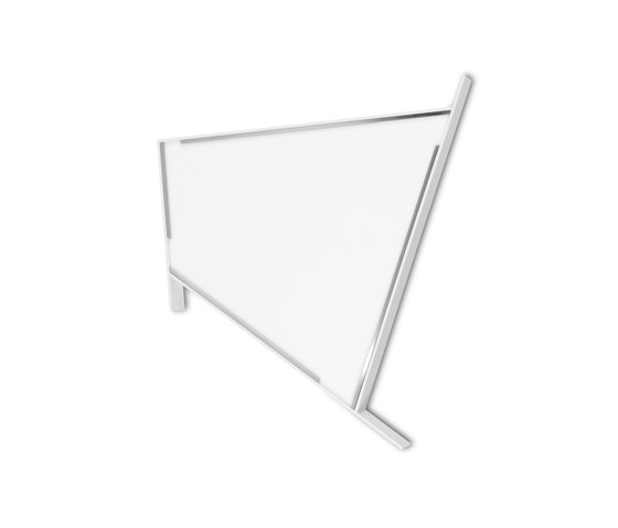 Malevich gr Wall luminaire by Metalarte | General lighting