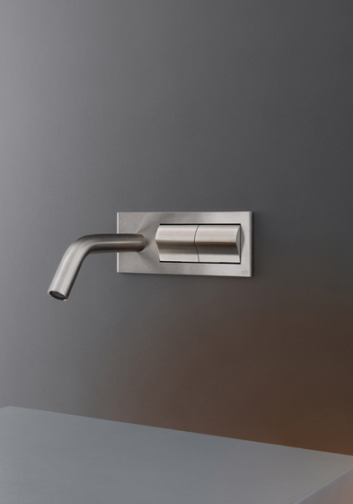 Switch SWI01 by CEADESIGN | Wash-basin taps