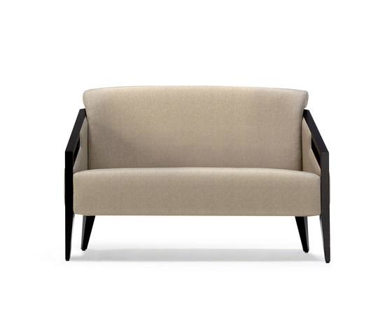 ELPIS DL by Accento | Lounge sofas