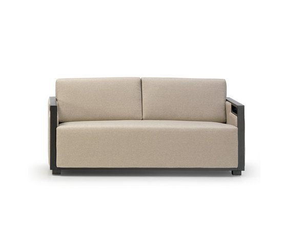 ELPIS DXL2 by Accento | Lounge sofas