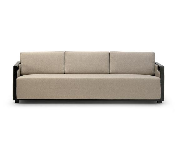 ELPIS DXL3 by Accento | Lounge sofas
