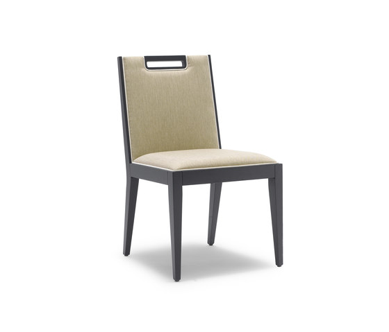 ELPIS S by Accento | Restaurant chairs