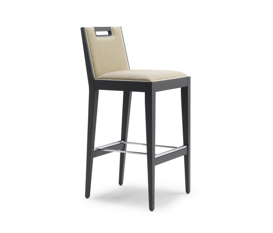 ELPIS SG by Accento | Bar stools