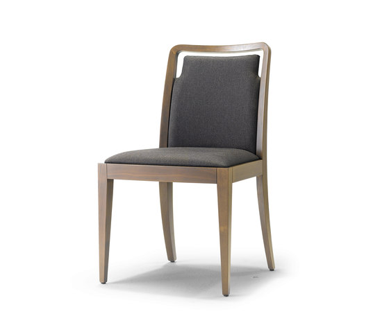DAFNE S by Accento | Restaurant chairs