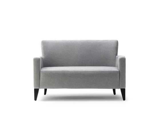 FIAMMA DXL SPECIAL by Accento | Lounge sofas