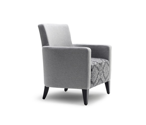 FIAMMA PXL by Accento | Lounge chairs