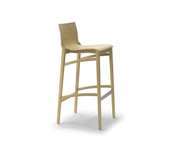 FLEX SG1 by Accento | Bar stools