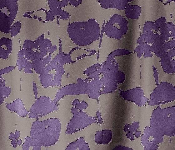 Selva by Création Baumann | Curtain fabrics