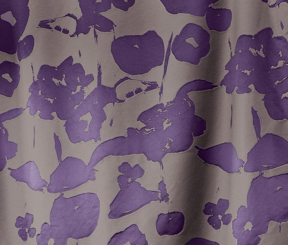 Selva de Création Baumann | Tejidos para cortinas