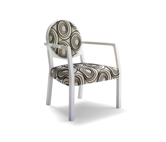 GEA PL1 by Accento | Lounge chairs