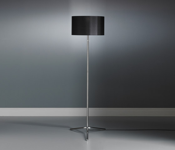 CSL 08 SW by Tecnolumen | General lighting