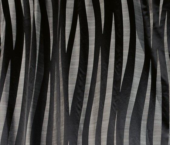 Marva von Création Baumann | Vorhangstoffe