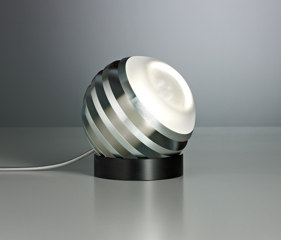 TLON 11 di Tecnolumen | Illuminazione generale