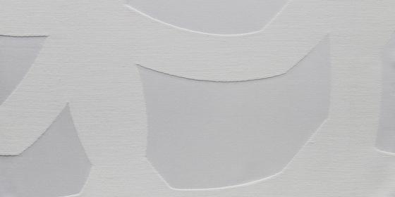 GALA - 201 di Création Baumann | Carta da parati / carta da parati