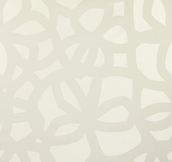 GALA - 201 by Création Baumann | Drapery fabrics