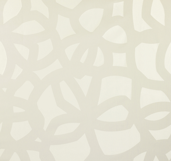 GALA - 201 de Création Baumann | Revestimientos de paredes / papeles pintados