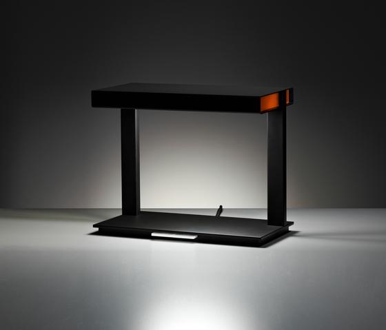 TON 09 by Tecnolumen | General lighting