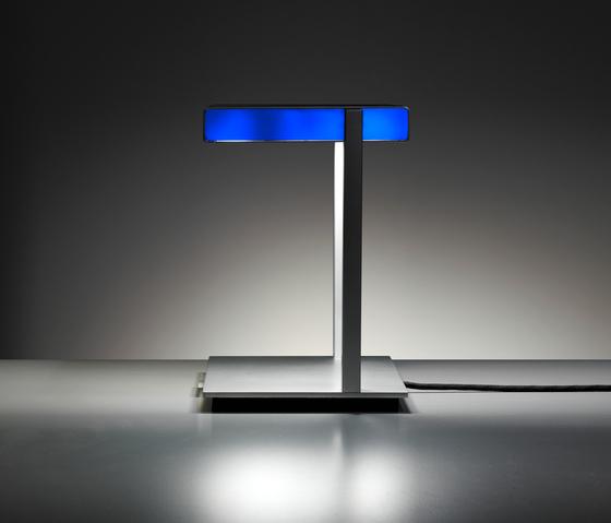 TON 09 de Tecnolumen | Éclairage général