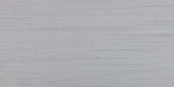 PONTE II - 100 by Création Baumann | Dim-out blinds