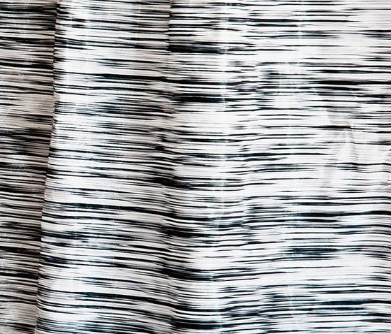 Ecolor de Création Baumann | Tejidos para cortinas